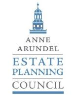 Anne Arundel Estate Planning Council